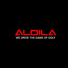 Aldila Golf Shafts