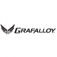 grafalloy golf shafts