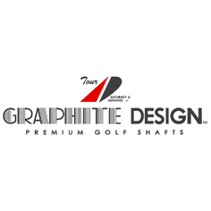 Graphite Design Golf Shafts