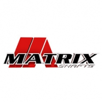 Matrix Golf Shafts
