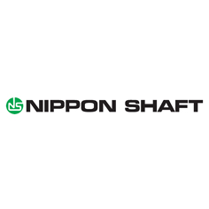 Nippon Golf Shafts