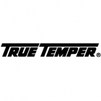 True Temper Golf Shafts